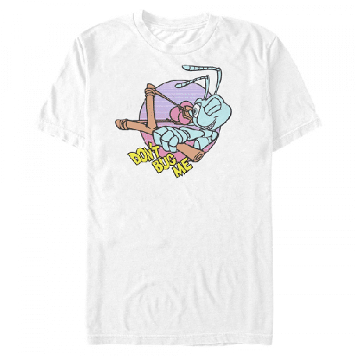 Bug Sling Flik - Pixar Das große Krabbeln - Männer T-Shirt