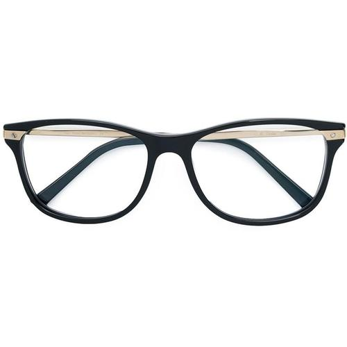 Cartier Eckige Brille