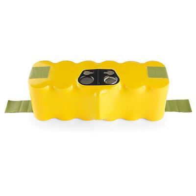 Batterie pour aspirateur Robot i...