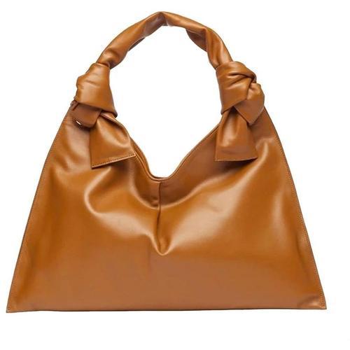 Little Liffner Bag Knot Day