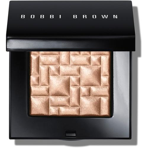 Bobbi Brown Highlighting Powder 02 Bronze Glow 8 g Highlighter