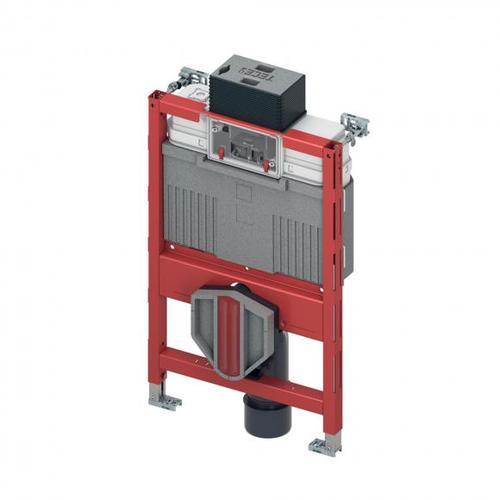 TECE profil Wand-WC-Montageelement, H: 82 cm, 9300301