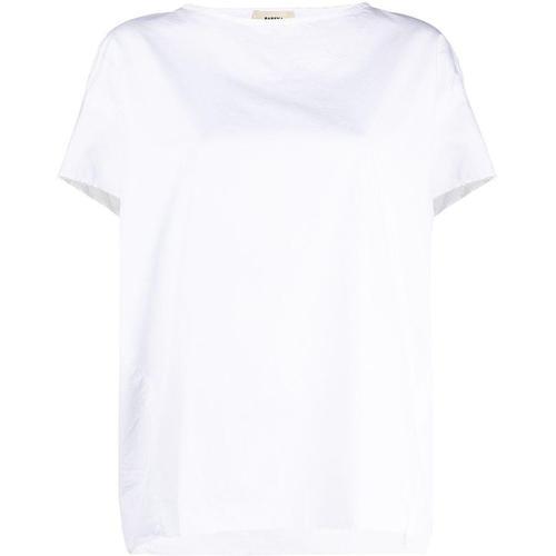 Barena Leichtes T-Shirt