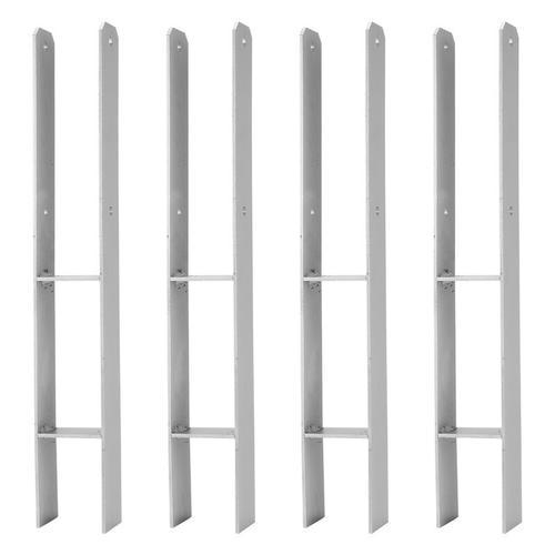 35mx19cm Sichtschutzstreifen Stabmattenzaun Streifen PVC verschiedene Modelle für den Gartenzaun