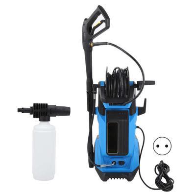 Nettoyeur haute pression électri...