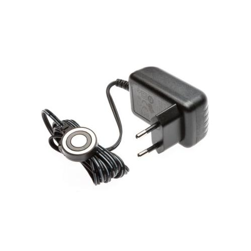 Philips Adapter mit 18 V CP0662/01