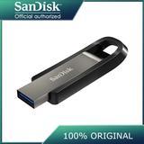 SanDisk – clé USB 400 CZ810, sup...