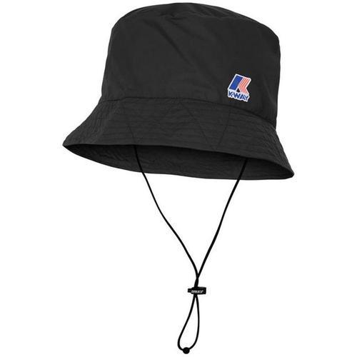 K-Way Bob pascalen Hat
