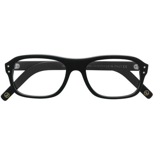 Cutler & Gross X Kingsman Pilotenbrille