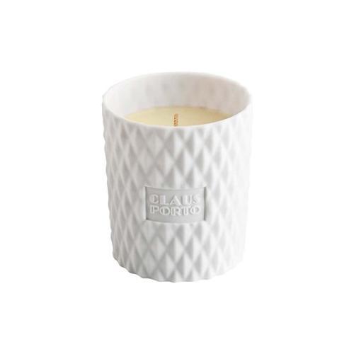 Claus Porto Home Candles Voga Acacia Tuberose Candle 270 g