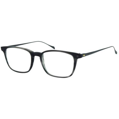 Masunaga Glasses 09
