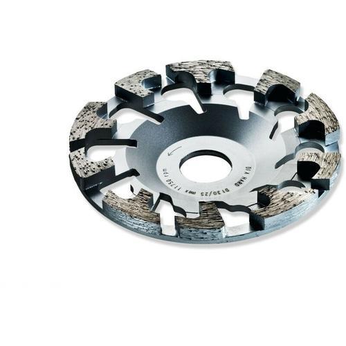 Festool Diamantscheibe DIA HARD D 130 mm Premium 768017 für Diamant Schleifer