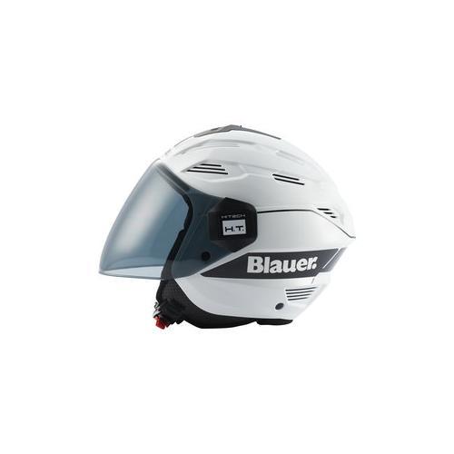 Blauer Brat, Jet-Helm S