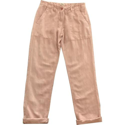 Hartford Pantalon Poly