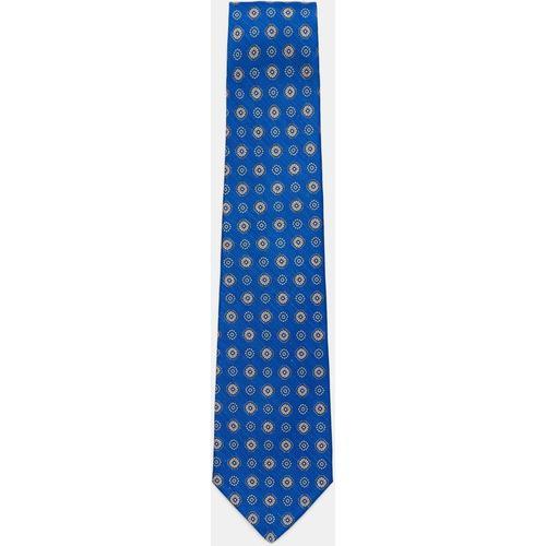 Kiton Krawatte