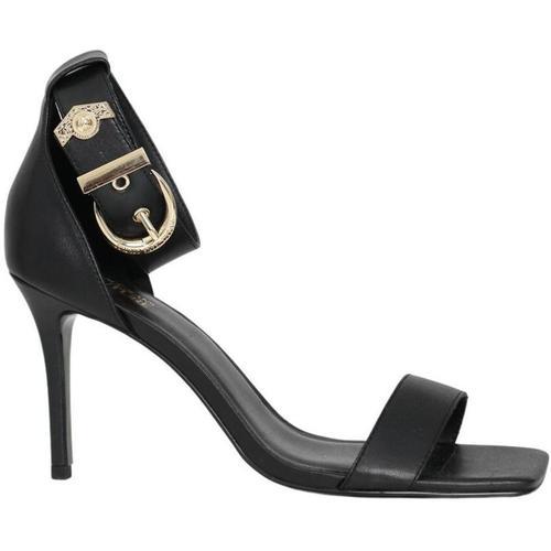 Versace Jeans Heels