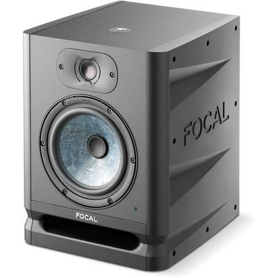 "Focal Alpha 65 EVO 6.5"" Powered Studio Monitor"
