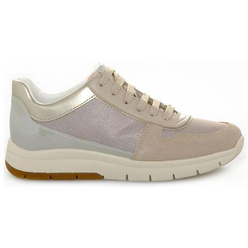 Geox Callyn sneakers
