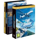 Just For Games 149778 - Jeu PC