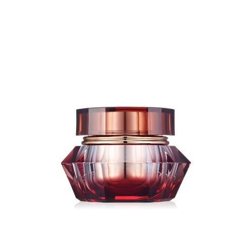 It's Skin Prestige Ginseng D'escargot Gesichtscreme 60 ml