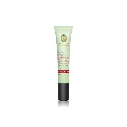Primavera Rose Granatapfel Augencreme 15 ml