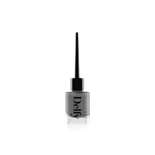 Delfy Color Therapy Nagellack 15 ml Nr. 1052A - Ash Grey