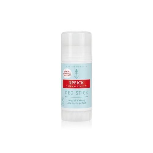 Speick Thermal Sensitiv Deodorant Stick 40 ml