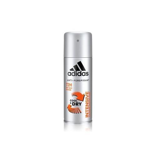 Adidas Intensive Deodorant Spray 150 ml