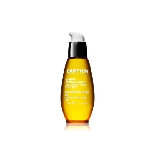 DARPHIN Revitalizing Gesichtsöl 50 ml