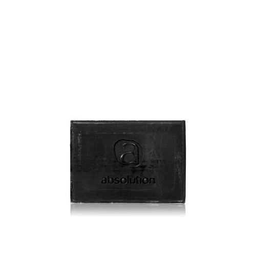 absolution Le Savon Noir Stückseife 100 g