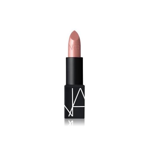 NARS Sheer Lippenstift 3.4 g Sheer Sexual Healing