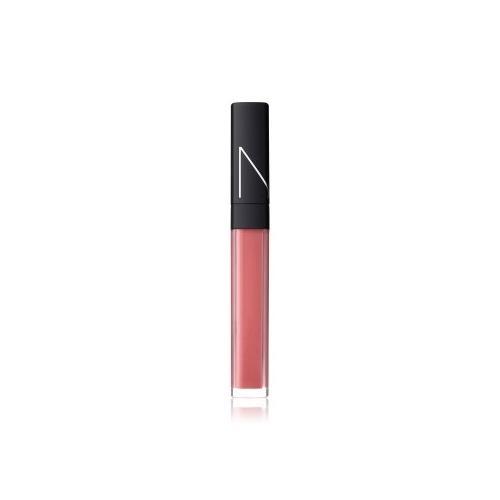 NARS Lip Gloss Lipgloss 6 ml Chihuahua