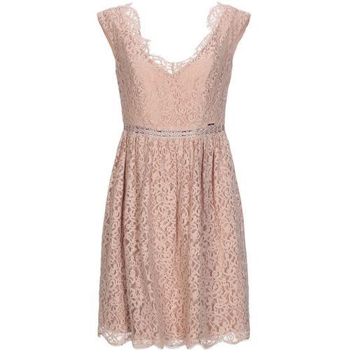 Liu Jo Knielanges Kleid