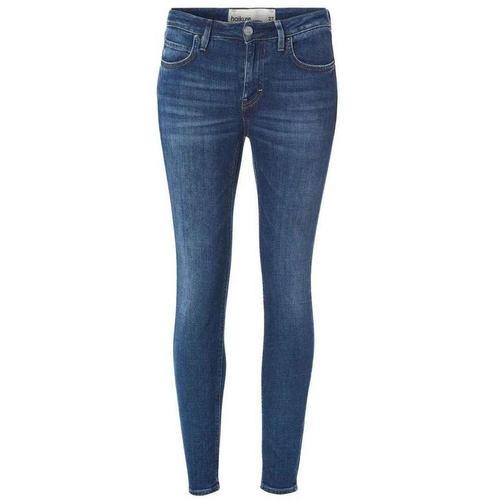 Haikure Jeans 03257 Ds067-L0575