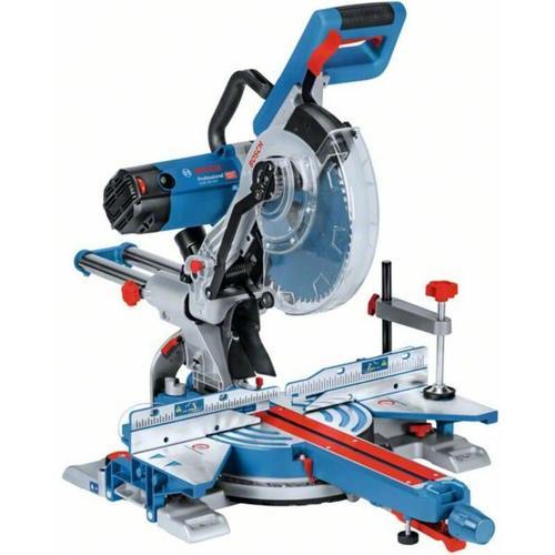 Bosch - Paneelsäge GCM 350-254 | 1.800 Watt
