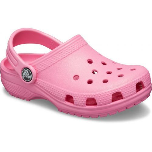 Clogs Classic Crocs, Gr. 28/29