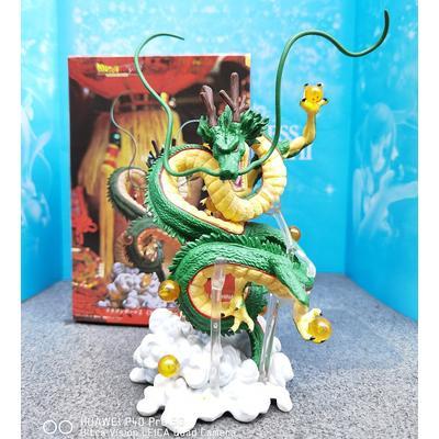 Figurines Dragon...