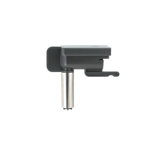 Philips Wasserauslauf CRP448/01