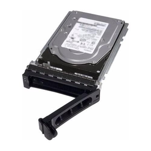 """""""Dell Festplatte 2TB (2 TB, 2.5""""""""), Festplatte"""""""