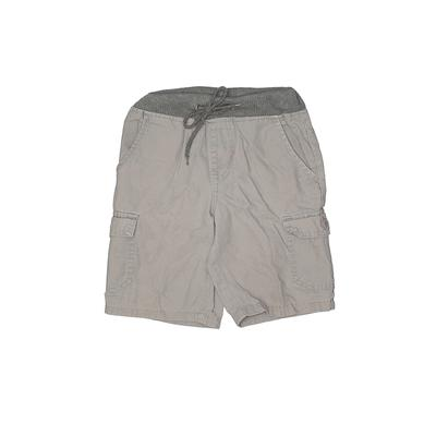 Highland Outfitters Cargo Shorts...