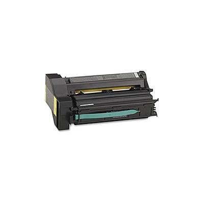 InfoPrint Solutions Fuser Unit - Laser - 200000 - 110 V AC - IFP39V2313