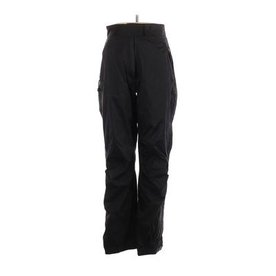 Nordica Snow Pants - High Rise: ...