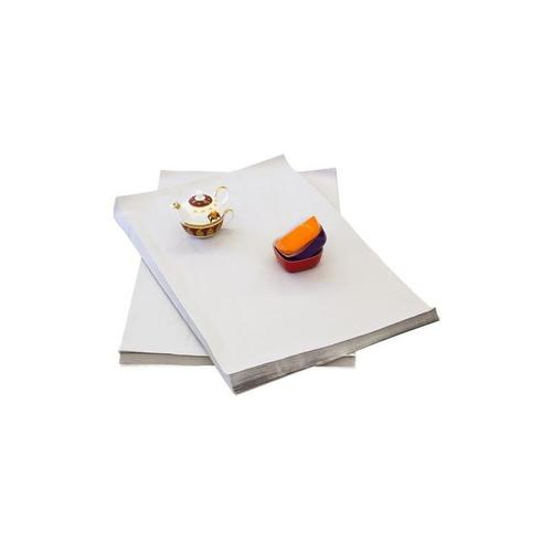 12,5 KG Packseide Seidenpapier 500x760mm Pack-Papier*