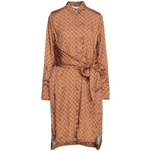 Guglielminotti Kurzes Kleid