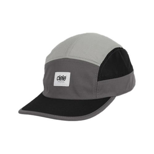 Ciele Athletics - GOCap SC Box - Cap Gr One Size brutalist