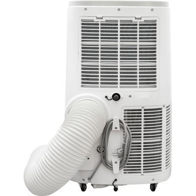 bestron Klimagerät AAC14000WF, f...