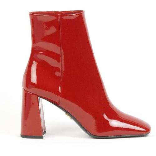 Samsonite Boots