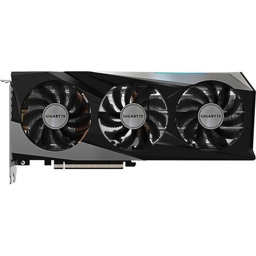 Gigabyte Radeon RX 6700 XT Gaming OC 12G (12GB), Grafikkarte