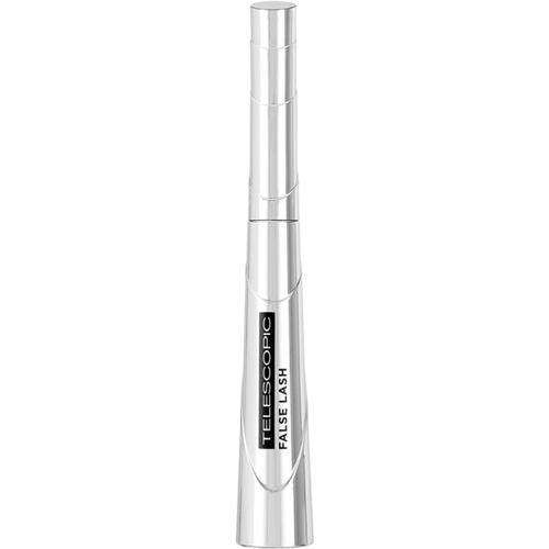 L'Oréal Paris False Lash Telescopic schwarz Mascara 9 ml