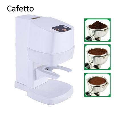 Automatique Expresso Café Machin...